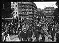 Volontaires belges 1914.jpg