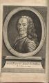 Voltaire - Elémens de la philosophie de Neuton, 1738 - 4270772.tif
