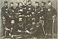Voluntarios-austriacos-1866.jpg