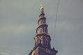 Vor Frelsers Kirke - Church of Our Savior (15296734993).jpg