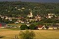 Vouneuil-sur-Vienne.jpg