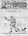 Vrai service du nettoiement (Supplément illustré de l'Antijuif algérien, 1902-01-03).jpeg