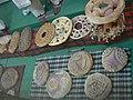 Vratsa-ethnomuseum-Gergyovden-breads-2.jpg