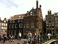 Vredenburgh-Amsterdam13.jpg