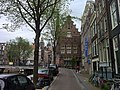 Vredenburgh-Amsterdam16.jpg