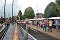 Vreeswijk Vol Vaart - Sfeer (02).JPG