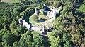 Vue aérienne Château de Montgilbert.jpg