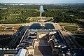 Vue aérienne du domaine de Versailles le 20 août 2014 par ToucanWings - Creative Commons By Sa 3.0 - 30.jpg