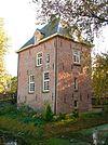 foto van Huis Vuilkoop