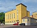 Vyborg Sadovaya17 006 9672.jpg