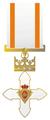 Vytauto riterio kryzius.png