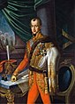 Wándza Portrait of Ferdinand V of Hungary 1831.jpg