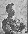 Władysław Sikorski (-1923).jpg