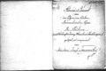 Władysław Tarnowski Achmed al Kameel oder der Pilgerder Liebe. Romantische Oper in 2 acten (libretto, mały plik).pdf