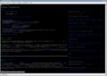 W3m it.wikipedia screenshot.png