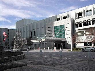 Atlanta Symphony Orchestra - The Woodruff Arts Center