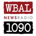 WBAL Newsradio 1090.png