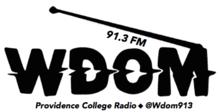 WDOM 2015 Logo.png