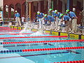 WDSC2007 Day2 Men50Butterfly Extra-2.jpg