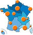 WEB agences Régions3.jpg