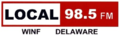 WINF-LP station logo.PNG