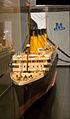 WLANL - jpa2003 - Scheepsmodel van de Titanic.jpg