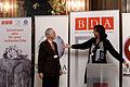 WLE WLM Austria Awards 2014 23.jpg