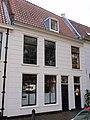 WLM-Haarlem 143.JPG
