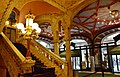 WLM14ES - Palau de la Música Catalana,Sant Pere, Santa Caterina i la Ribera, Barcelona - MARIA ROSA FERRE (6).jpg