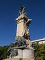 WLM14ES - Zaragoza Monumento a lo sitios 00905 - .jpg