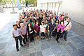 WMF All-Staff 2011-46.jpg