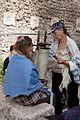 WOW Passing Torah Scroll.jpg