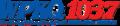 WPKQ logo.png