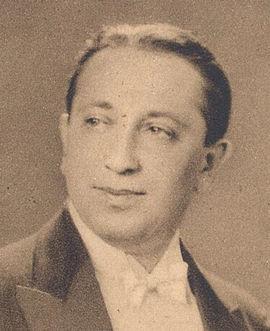 Béla Dajos