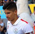 WSG Wattens gegen FC Liefering 39.jpg