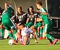WSG Wattens gegen FC Liefering 47.jpg