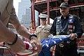 WTC Flag Raising for Warrior Games DVIDS275775.jpg