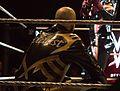 WWE House Show - Garrett Coliseum - 1-10-15 (16262605731).jpg