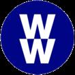 WW (rebrand) logo 2018.png