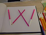 W like Wikipedia - pink.jpg