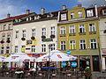 Wałbrzych - Rynek (02).jpg