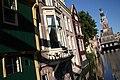 Waag & Zijdam, Alkmaar, Netherlands (5808237861).jpg
