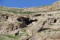 Wadi-Makukh-560.jpg