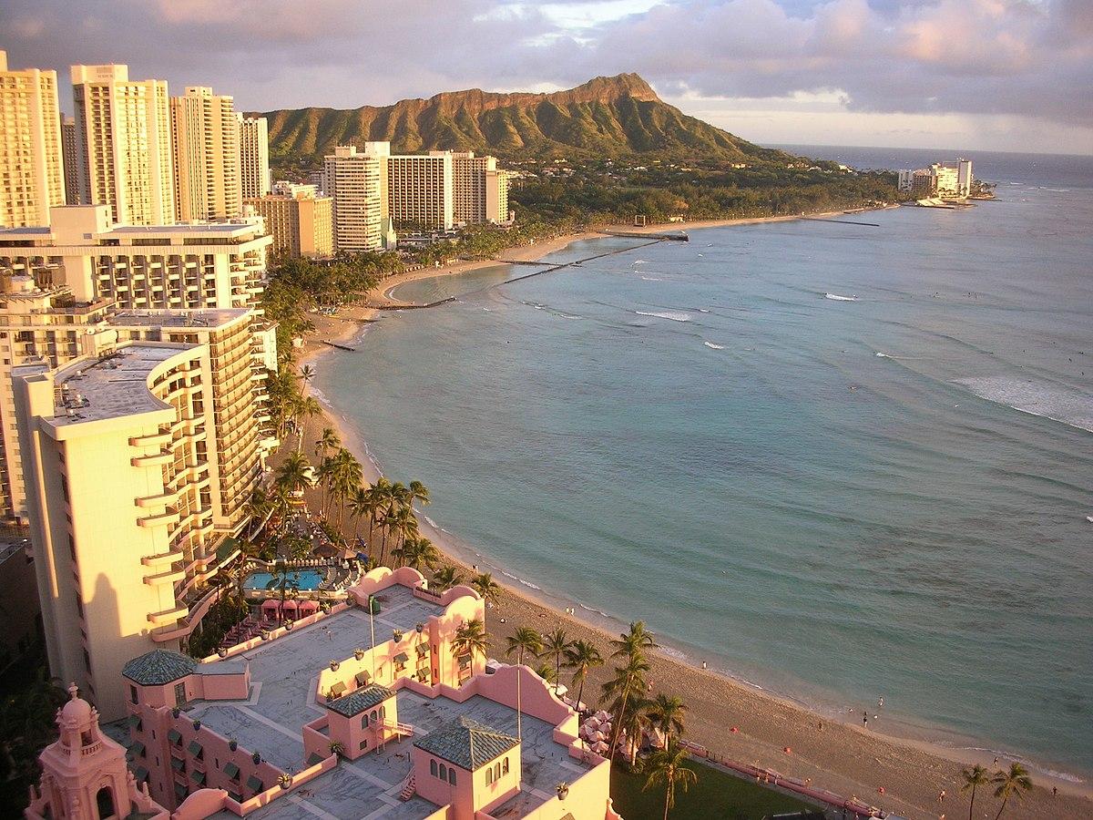 Hawaii S Favorite Kitchens Honolulu Hi