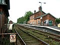Wainfleet Railway Station.jpg
