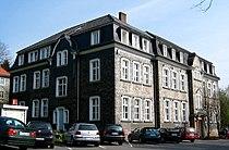 Waldbröl-rathaus.jpg