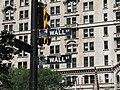 Wall Street - panoramio (2).jpg