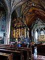 Wallfahrtskirche Sankt Wolfgang Austria - panoramio (2).jpg