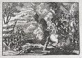 Walsmühlen 1719.jpg