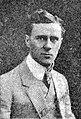 Walter Leopold 1910.jpg
